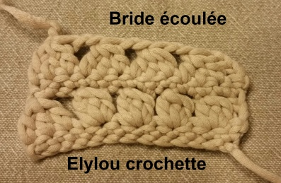 bride-ecoulee-movie