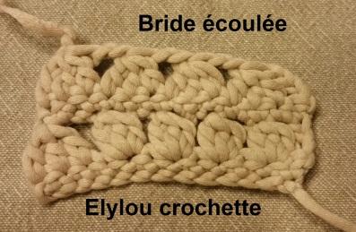 bride-ecoulee-movie