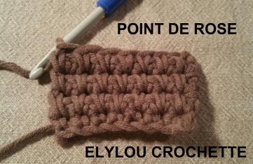 point-de-rose-2