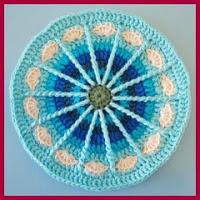 mandala-crochet-radios