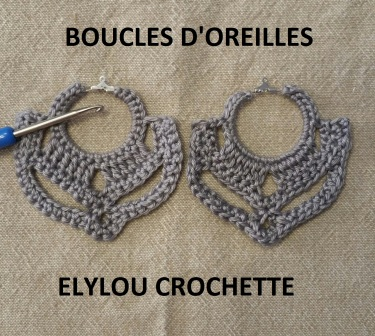 boucle movie