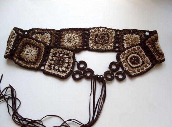 ceinture 5