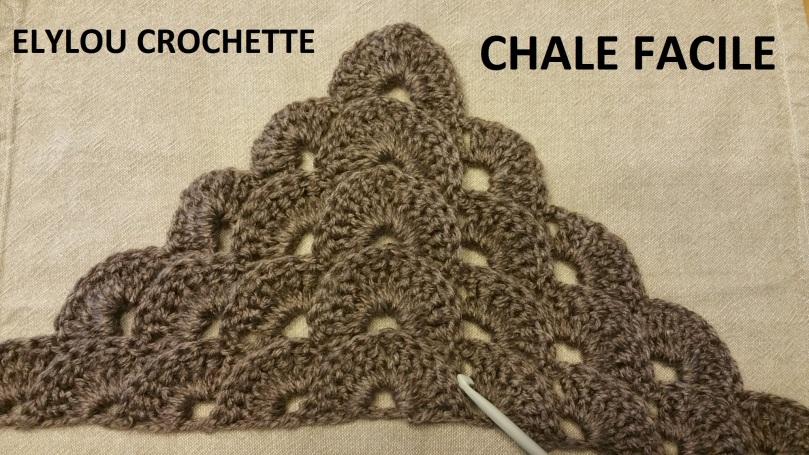 chale 2