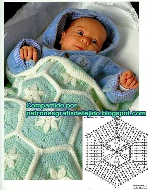 crochet-bebe-31