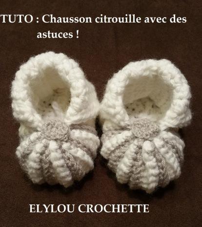 chausson MOVIE