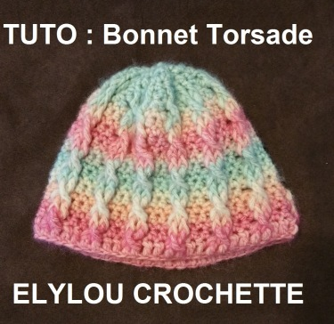 bonnet torsade MOVIE