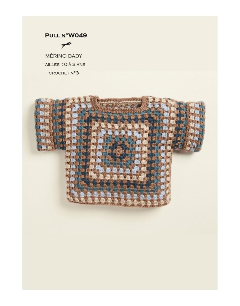 modele-pull-au-crochet-w049-patron-tricot-gratuit