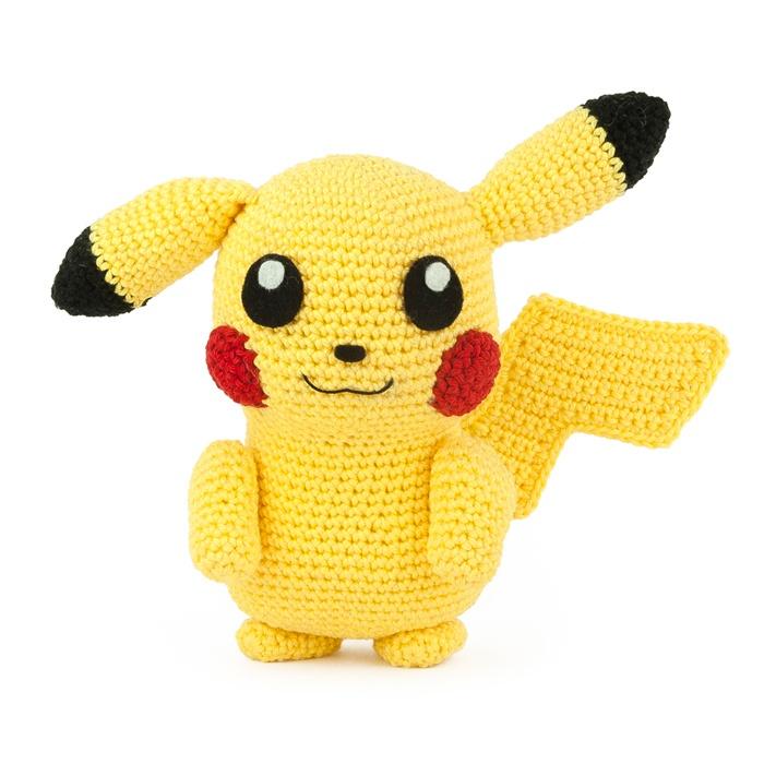 crochet-pattern-pikachu-pokemon-amigurumi